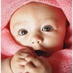 mia_dans_la_lune_nouveau_ne_lifestyle_petites_mains