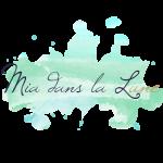 mia_dans_la_lune_logo_transparent_informations