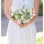 mia_dans_la_lune_mariage_LT_bouquet