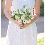 mia_dans_la_lune_mariage_informations