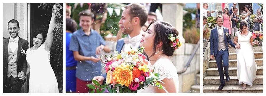 mia_dans_la_lune_mariage_pluie_de_lavande