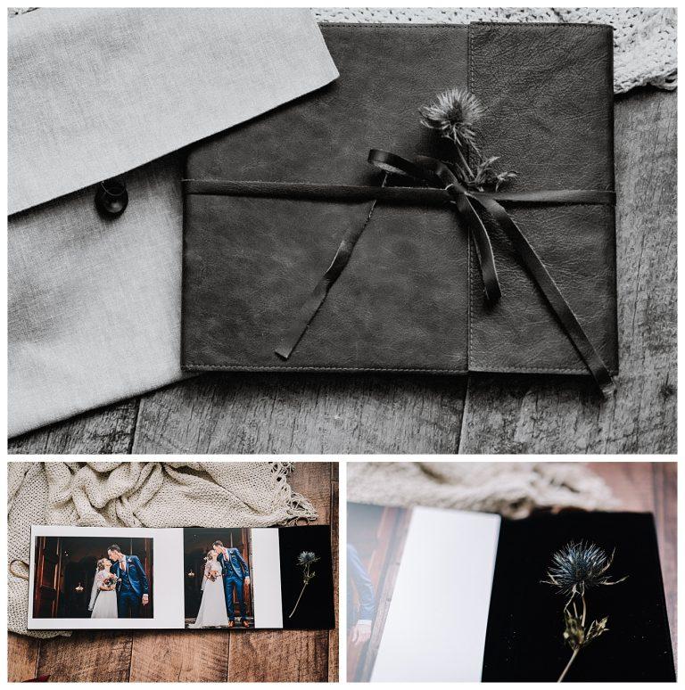 Album_journal_2