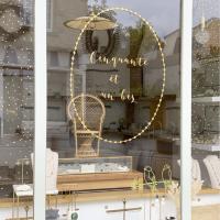 51bis, la boutique saint Briac partenaire