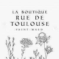 boutique_rue_de_toulouse_partenaire
