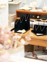 Boutique_rue_de_toulouse_bijoux